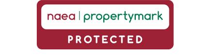 naea | propertymark protected