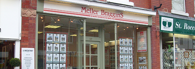 Meller Braggins Stockton Heath