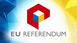 EU Referendum 2016-06